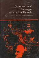 Schopenahuer's Encounter with Indian...