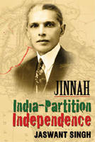 Jinnah: India- Partition Independence