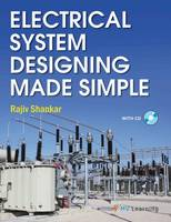 Electrical System Designing Made Simple