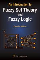 An Introduction to Fuzzy Set Theory...