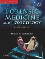 Forensic Medicine & Toxicology...