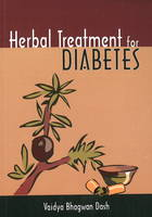 Herbal Treatment for Diabetes