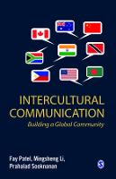 Intercultural Communication: Building...