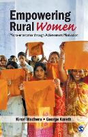 Empowering Rural Women:...