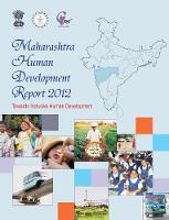 Maharashtra Human Development Report...