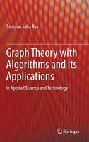 Graph Theory with Algorithms and its...