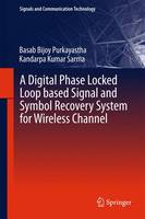 A Digital Phase Locked Loop Based...