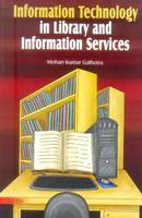Information Technology in Library and...