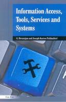 Information Access Tools Services &...