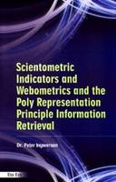 Scientometric Indicators and...