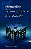 Information, Communication and Society
