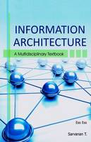 Information Architecture: A...
