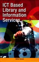 ICT Based Library & Information Services