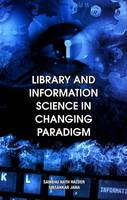 Library & Information Science in...