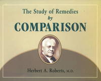 A Study of Remedies by Comparison