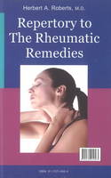 The Rheumatic Remedies
