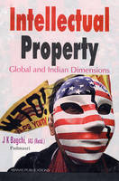 Intellectual Property: Global and...