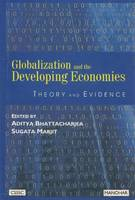 Globalization and the Developing...