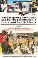 Reconfiguring Identities and Building...