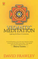 Vedantic Meditations