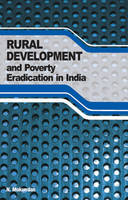 Rural Development & Poverty...