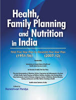 Health, Family Planning & Nutrition ...