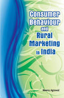 Consumer Behaviour & Rural Marketing...