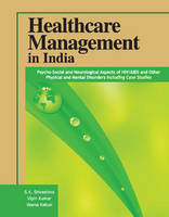 Healthcare Management in India:...