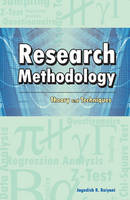 Research Methodology: Theory &...
