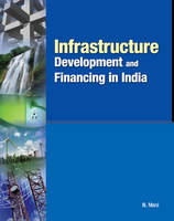 Infrastructure Development and...