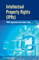 Intellectual Property Rights (IPRs):...