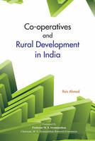 Co-Operatives & Rural Development in...