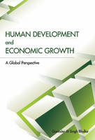 Human Development & Economic Growth: ...