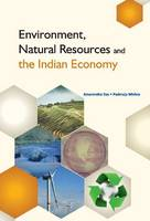 Environment, Natural Resources & the...