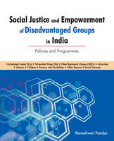 Social Justice and Empowerment of...