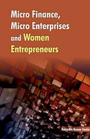 Micro Finance, Micro Enterprises &...