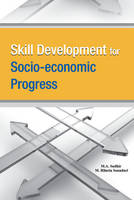 Skill Development for Socio-Economic...