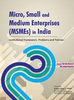 Micro, Small & Medium Enterprises...