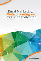 Rural Marketing, Media Planning and...