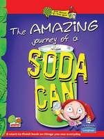 The Amazing Journey of a Soda Can: ...