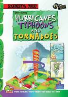 Storm Story: Hurricans, Typhoons, and...