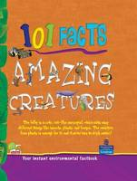 Amazing Creatures: Key stage 2