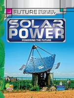 Solar Power: Key stage 3