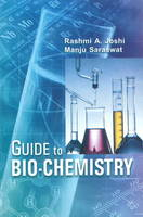 Guide to Biochemistry