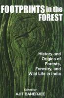 Footprints in the Forest: History &...