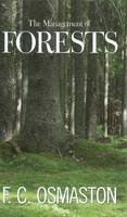 Management of Forests