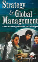 Strategy and Global Management: ...