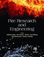 Fire Research and Engineering