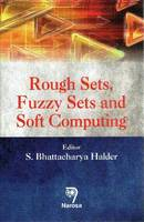 Rough Sets, Fuzzy Sets and Soft...