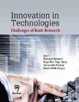 Innovation in Technologies: ...